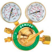 Single Stage Regulators, GENTEC 153Y-15-3