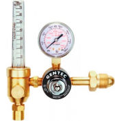 Flowmeters / Regulators / GENTEC 195AR-60