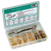 Hose Repair Kits, GENTEC CK-5SP