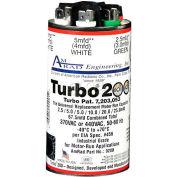 Turbo® 200 - 2-67.5 Mfd Universal Capacitor - Pkg Qty 2