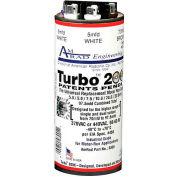 Turbo® 200x - 70-97.5 Mfd Universal Capacitor - Pkg Qty 2