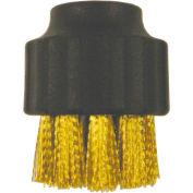 Gumwand Brass Brush, 10 Brushes - GW3