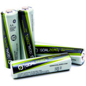 Goal Zero Rechargeable AA Batteries (4 Pack), 11403