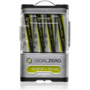 Goal Zero Guide 10 Plus Recharger, 21005