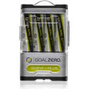 Goal Zero Guide 10 Plus Recharger, 21005