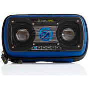 Goal Zero Rock Out 2 Solar- Blue, 94016