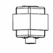 Hunter 154628 Replacement Transformer Kit