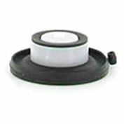 "Hunter 332100 Replacement Diaphragm for PGV 1"" Valves"
