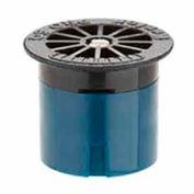 Hunter 5-H Pro Spray Fixed Arc Nozzle, Blue