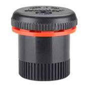 Hunter MSBN-10H Multi-Stream Pressure Compensating Bubbler Nozzle