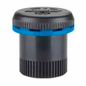 Hunter MSBN25Q Multi-Stream Pressure Compensating Bubbler Nozzle