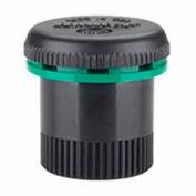 Hunter MSBN50H Multi-Stream Pressure Compensating Bubbler Nozzle