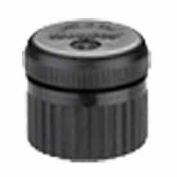 """Hunter PCB25 1/2"""" Pressure Compensating Bubbler, 0.25 GPM"""