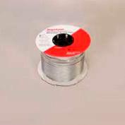 Raychem®  WinterGard® Heat Cable H311250, 250 Ft. Reel 3-Watt 120V