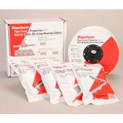 Raychem®  WinterGard Plus® Heat Cable B611100, 100 Ft. Truckpak 6-Watt 120V