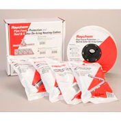 Raychem®  WinterGard Plus® Heat Cable H611100, 100 Ft. Truckpak 6-Watt 120V