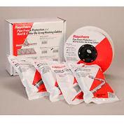 Raychem®  WinterGard Plus® Heat Cable H621100, 100 Ft. Truckpak 6-Watt 240V