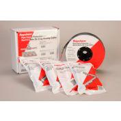 Raychem®  WinterGard Wet® Heat Cable H622100,100 Ft. Truckpak 6-Watt 240V