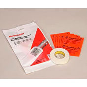 Raychem® Application Tape and Labels (66 ft roll) H903