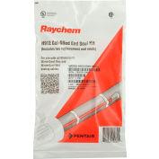 Raychem® Gel Filled End Seal Kit (2 each) H912