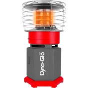 Dyna-Glo™ HeatAround 360°  Portable Propane Heater HA1360R