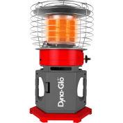 Dyna-Glo™ HeatAround 360° Portable Propane Heater HA2360R