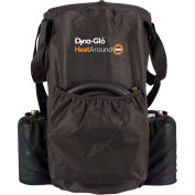 Dyna-Glo™ HeatAround 360° Elite Carrying Case HAC360-2
