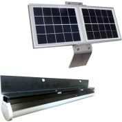 Handi-Hut Universal Solar Powered Shelter Light Kit - STH-1301