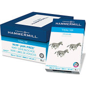 "Copy Paper - Hammermill 162016CT - White - 8-1/2"" x 14"" - 5000 Sheets"