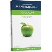 "Copy Paper - Hammermill® 102475 - 8-1/2"" x 14"" - 28 lb - White - 500 Sheets/Ream"