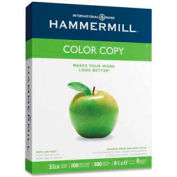 "Copy Paper - Hammermill® 102630 -  8-1/2"" x 11"" - 32 lb - White - 500 Sheets/Ream"