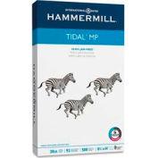 "Copy Paper - Hammermill® Tidal 162016 - 8-1/2"" x 14"" - 20 lb - 92 Bright - White - 500 Sheets"