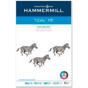 "Hammermill® Tidal MP Paper, 11"" x 17"", 20 lb, White, 500 Sheets/Ream"