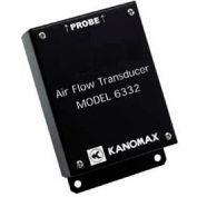 Kanomax Airflow Transducer