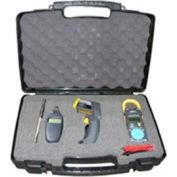 Kanomax HVAC Airflow Plus Testing Kit