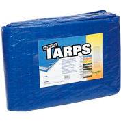 50' x 100' Blue Tarp 2.9 OZ