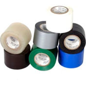"Silver Tarp Repair Tape - 2"" x 35'"