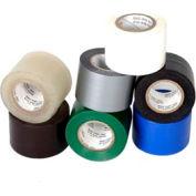 "Silver Tarp Repair Tape - 2"" x 35'"