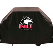 "Holland Bar Stool, Grill Cover, Northern Illinois, 60""L x 21""W x 36""H"