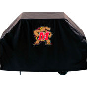 """Holland Bar Stool, Grill Cover, Maryland, 72""""L x 21""""W x 36""""H"""