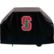 """Holland Bar Stool, Grill Cover, Stanford, 72""""L x 21""""W x 36""""H"""