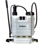 H. D. Hudson Yard & Garden™ Bak-Pak® Sprayer - 3 Gallon