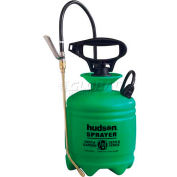 H. D. Hudson Yard & Garden / Deck & Fence™ Sprayer - 1 Gallon