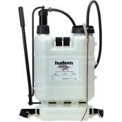 Suprema Bak-Pak Sprayers, H. D. HUDSON 63184