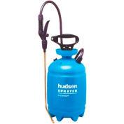 Bugwiser Sprayers, H. D. HUDSON 65223