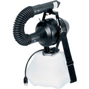 Electric Fog Atomizer Sprayer