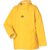 Helly Hansen Mandal Jacket, Yellow, 3XL, 70129-310