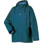 Mandal Jacket, Navy - L