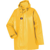 Highliner Jacket, Yellow - 3XL