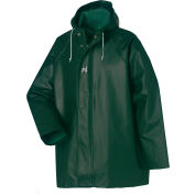 Helly Hansen Highliner Jacket, Green, L, 70300-490
